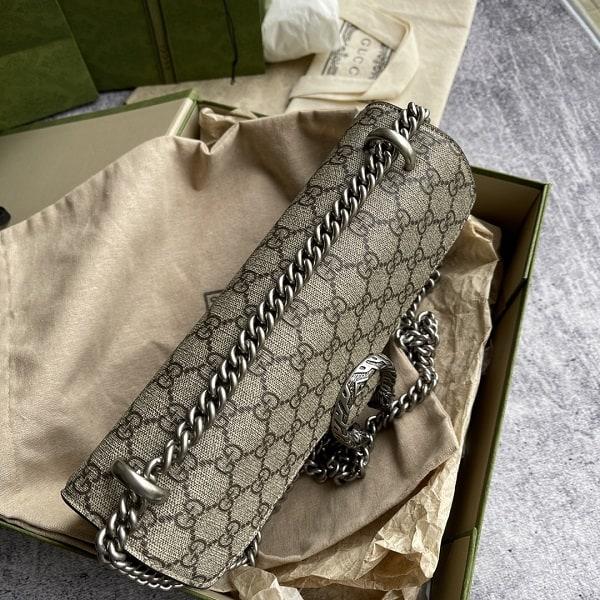 Replica Dionysus Small GG Shoulder Bag