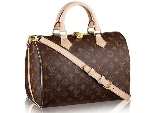 A great replica handbag