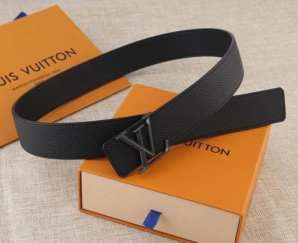 Replica Belts - Fashion And Highlights