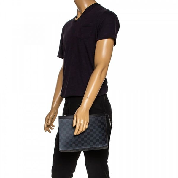 Replica Louis Wallet - Top 3 Most Popular Wallets