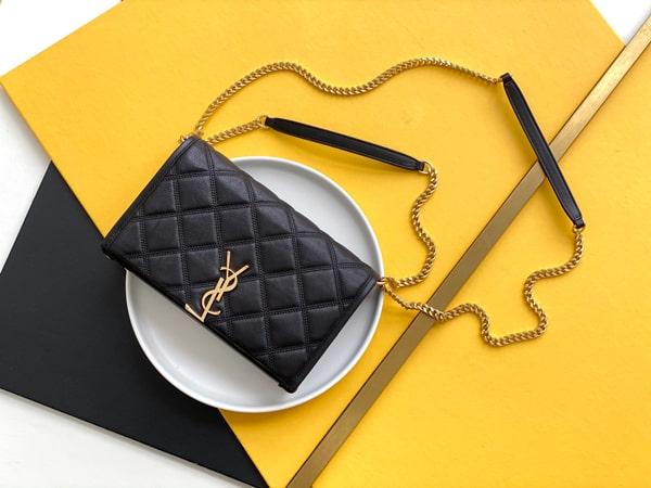 1:1 replica bag